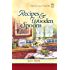 Recipes and Wooden Spoons (Tales from Grace Chapel Inn Book 3)
