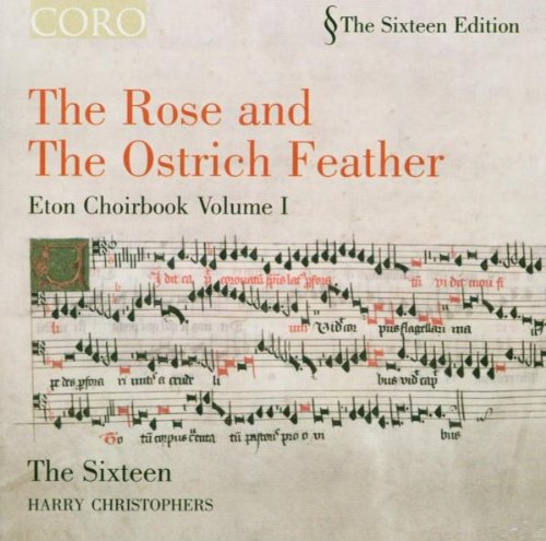 the-rose-and-the-ostrich-feather-eton-choirbook-voli