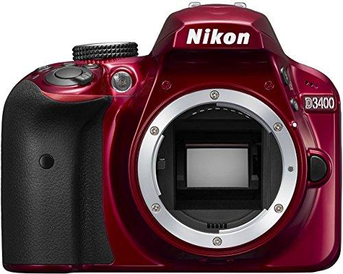 Great Buy for Nikon Digital Camera Reflection 24.2Mpix. Special