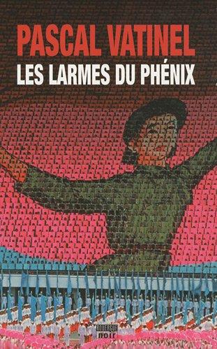 """<a href=""""/node/149399"""">Les Larmes du Phénix</a>"""