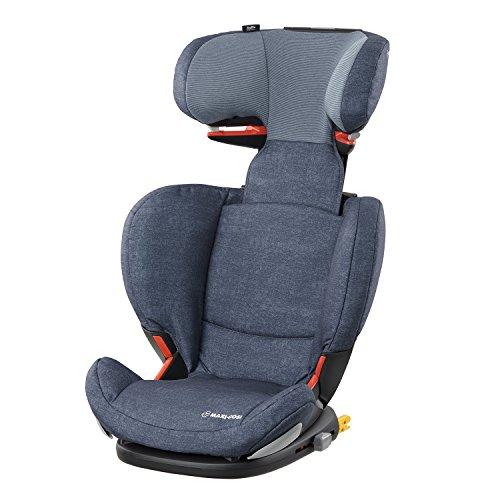 Preisvergleich Produktbild Maxi Cosi 8824243120 Rodifix AirProtect, blau