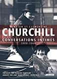 Conversations intimes (1908-1964)