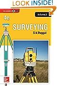#2: Surveying - Vol. 2
