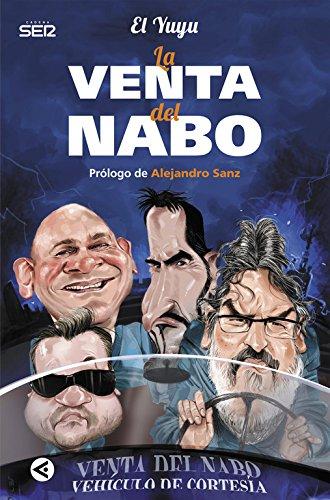 La venta del Nabo (Tendencias) por El Yuyu