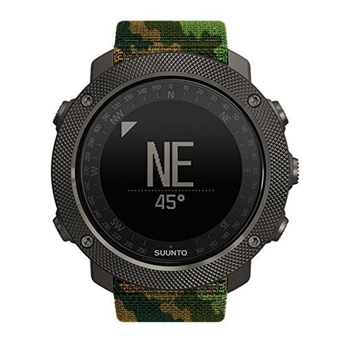Suunto Sports Watch SS023445000