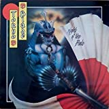 Tokyo Blade [Deluxe Edition]: Night of the Blade [+1 Bonus] (Audio CD)