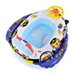 Baby Child Infant Inflatable Pool Swi...