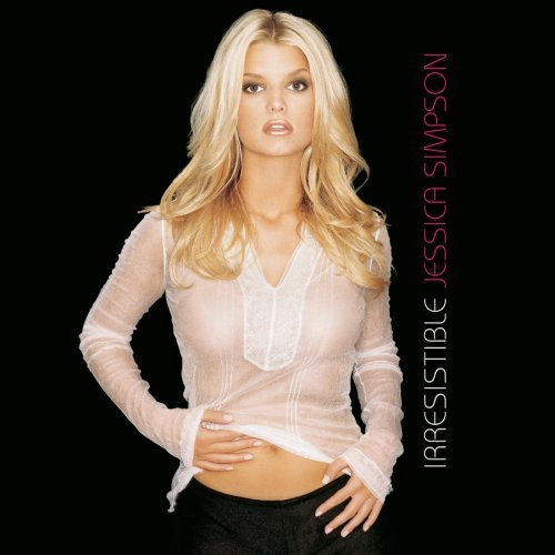 irresistible-by-jessica-simpson-2008-04-29