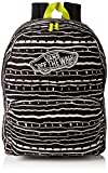 Vans off the wall Backpack