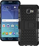 S-Hardline Tough Dual Armor Kick Stand Case for Samsung Galaxy Note 2
