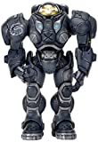 Neca - Figurine Heroes of the Storm - Jim Raynor Serie 3 18cm - 0634482454107