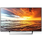 Sony KDL32WD754BU 32inch LED Full HD SMART TV Freeview HD 400Hz