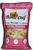 #10: Home Chef Royal Rozana 25KG Basmati Rice (!! Offer !!)