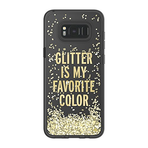 kate-spade-new-york-liquid-glitter-case-hulle-fur-samsung-galaxy-s8-glitter-is-my-favorite-color-gol