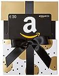 von Amazon EU S.à.r.l.(26)