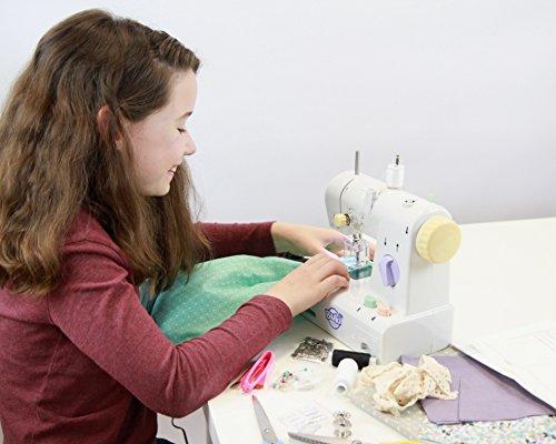 BUKI 5402 - Professional Studio Couture