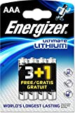 Ukdapper - Energizer Lithium...