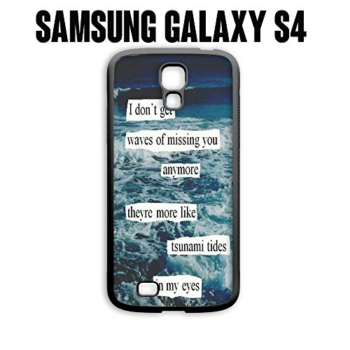 phone-case-fashion-brand-new-hot-waves-pattern-for-samsung-galaxy-s4-plastic-black-ships-from-ca
