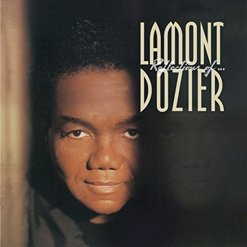 Reflections of Lamont Dozier