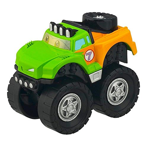 tonka-chuck-friends-twist-trax-diecast-flash