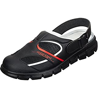 Abeba 7342-45 Size 45