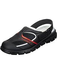 Abeba 7342–35DYNAMIC Schuhe Blitzschuh, Mehrfarbig, 7342-47