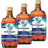 Boisson vitale fermentée Rechts-Regulat 3 x 350 ml