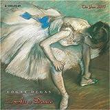 Ballerinas 2011: Fine Arts