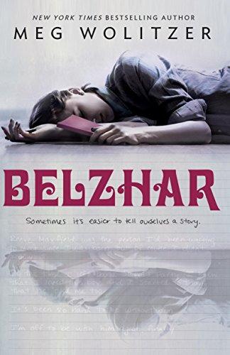 Belzhar (English Edition)