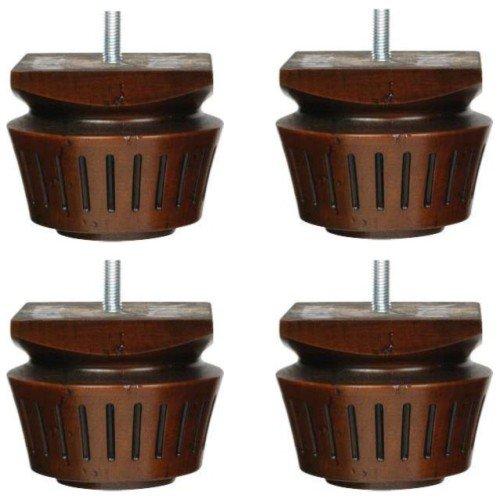 4-x-antik-braun-finish-holz-fusse-ersatz-mobel-beine-70-mm-hohe-fur-sofas-stuhle-hocker-m10-10