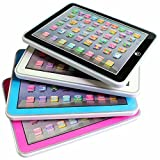Baby Toys Laptop Tablet learning educational Toddler English - Best Reviews Guide