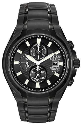 citizen-mens-ca0265-59e-eco-drive-titanium-watch