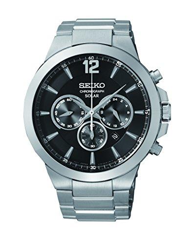 seiko-ssc321-hombre-recraft-solar-cronografo-pulsera-de-acero-esfera-de-color-negro-reloj
