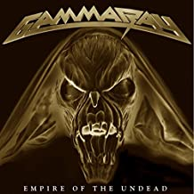 Empire of the Undead [Vinyl LP]