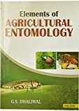 The present book outlines the structure, function and activities of this versatile group of animals. In addition to basic features of insect life, the book provides an overview of harmful and useful insects from agricultural point of view. The book w...