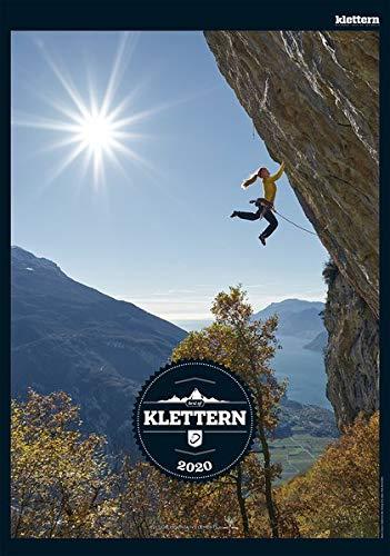 Best of Klettern...