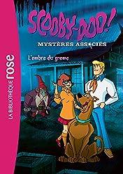 Scooby-Doo 03 - L'ombre du gnome