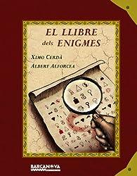 El llibre dels enigmes (Llibres Infantils I Juvenils - El Llibre De ...)
