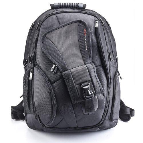 slappa-mask-dslr-custom-build-backpack-sl-msk-dslr