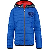 Vingino Jacke Tri Boys Flame Red, 10