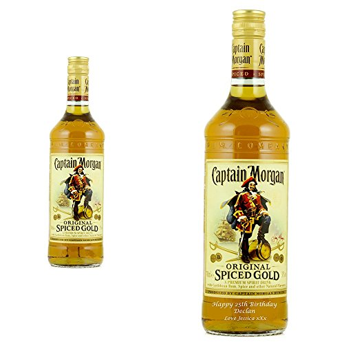 personalised-captain-morgans-spiced-rum-70cl