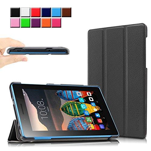 lenovo-tab3-7-essential-lenovo-tab3-a7-10-case-cover-infiland-ultra-slim-lightweight-shell-stand-cov