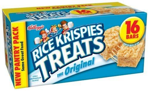 rice-krispies-treats-cereal-bars-original-16-ct-by-rice-krispies