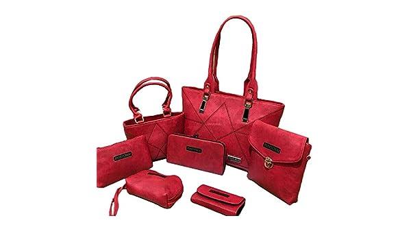 c5e792cea94 jimmy choo niryat Designer Handbags Women's Black Leather Handbag:  Amazon.in: Shoes & Handbags