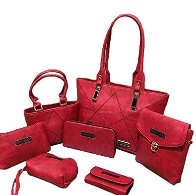 9446af77cd2e jimmy choo niryat Designer Handbags Women s Black Leather Handbag ...