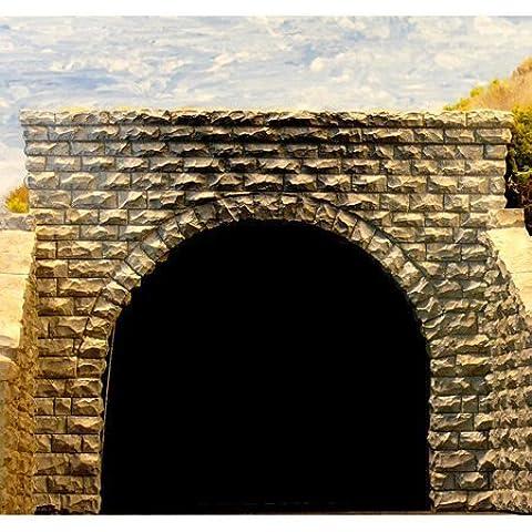 N Double Cut Stone Tunnel Portal (2)