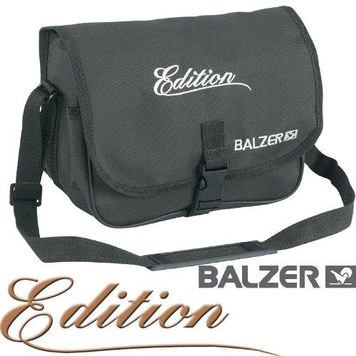 Balzer 11921/001 borsa a tracolla, borsa pesca, pesca accessori n. 1