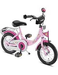 Puky Fahrrad ZL 12 Alu Lillifee [Misc.]