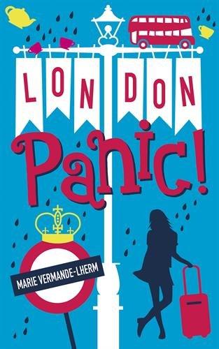 """<a href=""""/node/142160"""">London panic !</a>"""