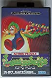 Lemmings (Mega Drive)